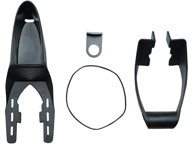 Profile Design FC35/25 Kit de Piezas